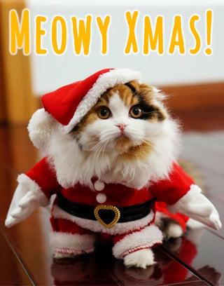 christmas-santa-cat-costume.png
