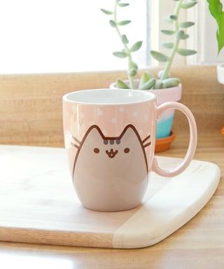 pusheen-cat-mug.png