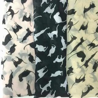 scarves-cat-print.jpg